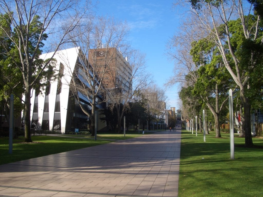Main_Walkway,_Lower_campus_UNSW