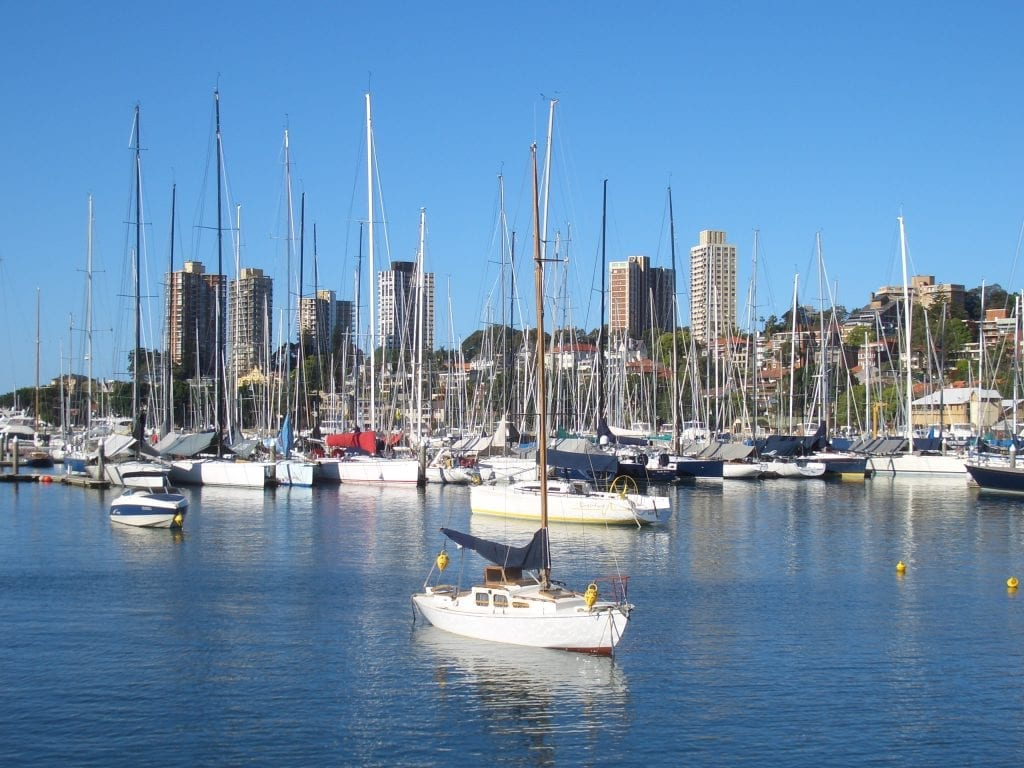 Rushcutters_Bay