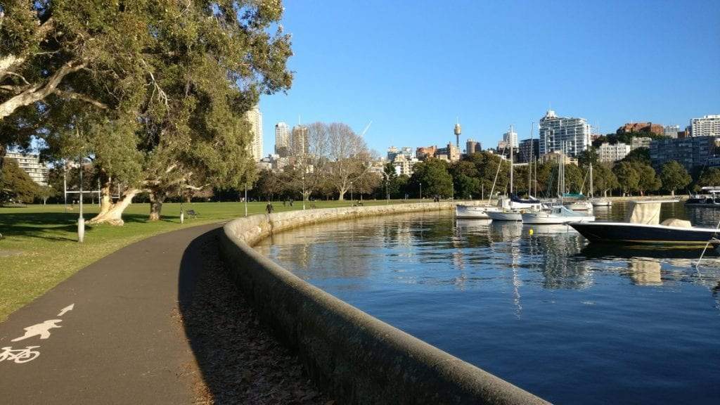 Rushcutters_Bay_Park__9_